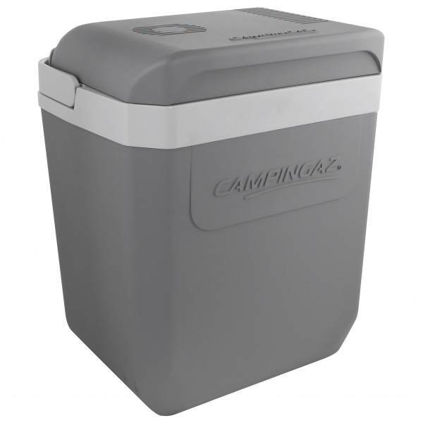 Campingaz - Kühlbox PowerBox Plus 12 V - Coolbox