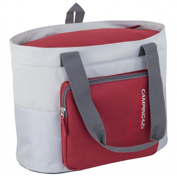 Campingaz - Picnic Coolbag - Kühlbox