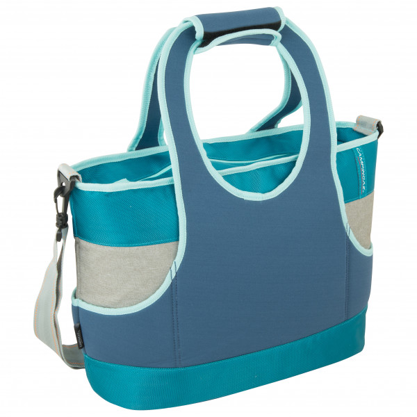 Campingaz - Sand Beach Bag - Nevera