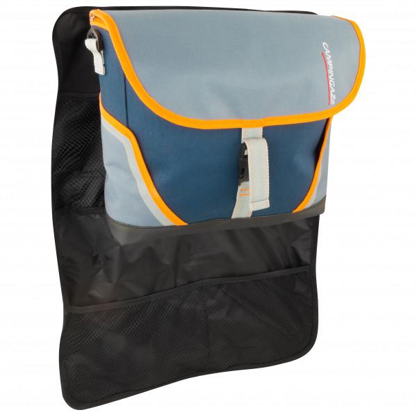 Campingaz - Tropic Autositz Coolbag - Coolbox