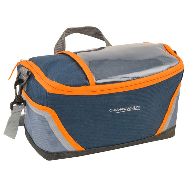 Campingaz - Tropic Bike Coolbag - Boîte réfrigérante