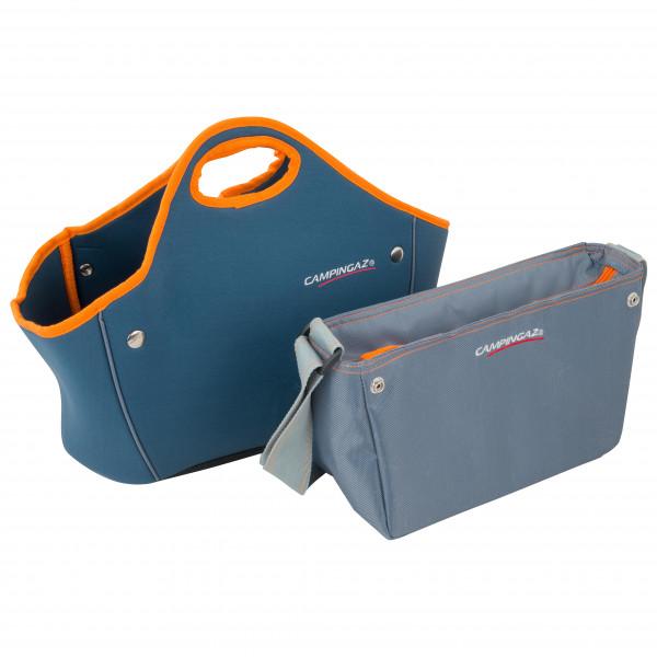 Campingaz - Tropic Kinderwagen Coolbag - Boîte réfrigérante