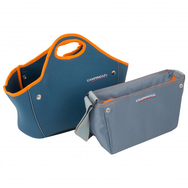 Campingaz - Tropic Kinderwagen Coolbag - Kühlbox