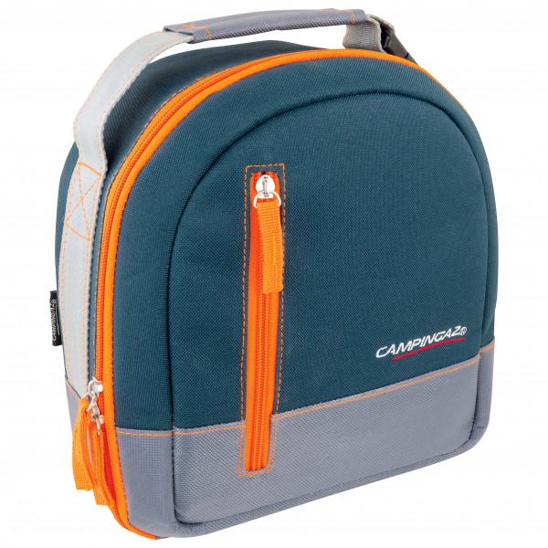 Campingaz - Tropic Lunchbag - Coolbox