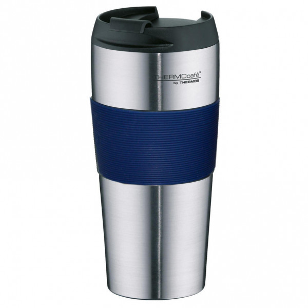 Thermos - Thermobecher Pro