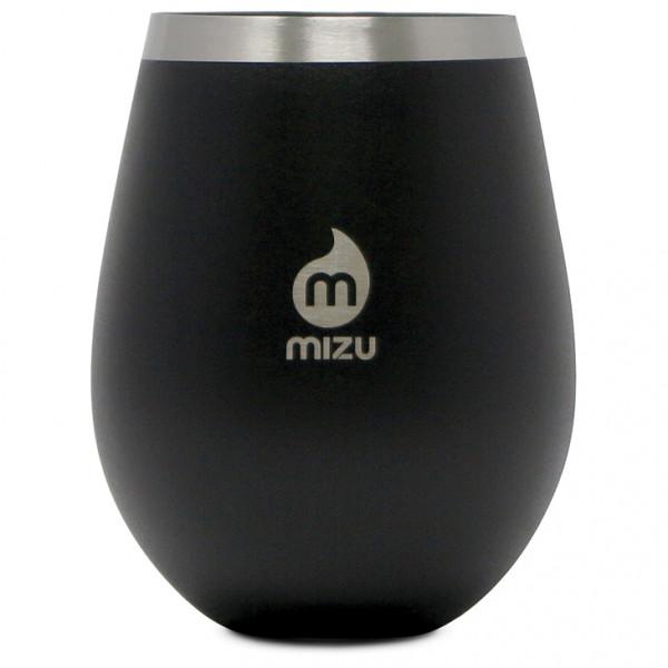 Mizu - Wine Cup - Mug