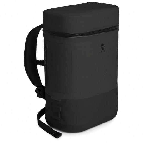 Hydro Flask - Unbound Soft Cooler Pack 22 - Køleboks