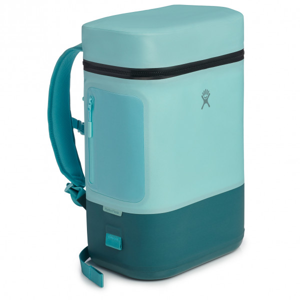 Hydro Flask - Unbound Soft Cooler Pack 22 - Glacière