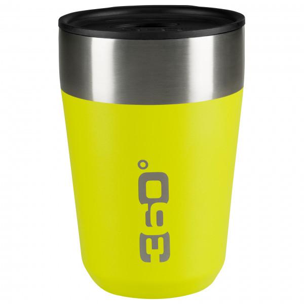 360 Degrees - Vacuum Insulated Travel Mug - Bägare