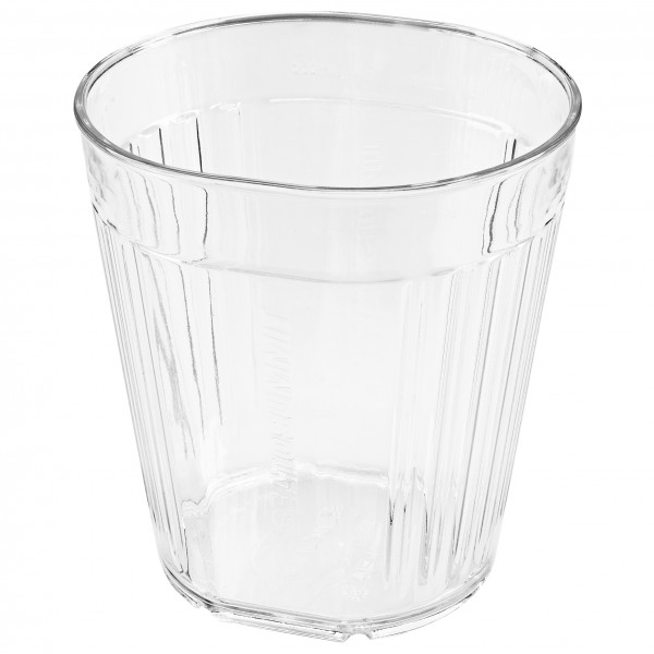 Sea to Summit - DeltaLight Tumbler 2 Pack - Becher
