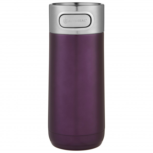Luxe Autoseal - Insulated bottle