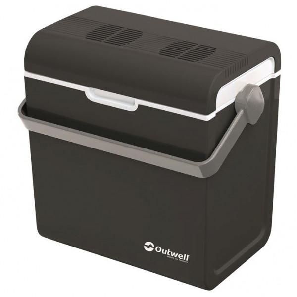 Outwell - ECOcool Lite 24 12V/230V - Coolbox