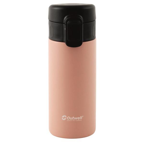 Outwell - Gilroy M Vacuum Mug - Trinkflasche