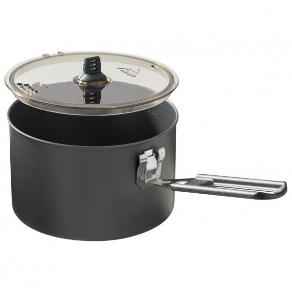 MSR - Trail Lite Pot - Topf