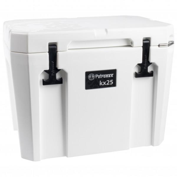 Petromax - Kühlbox - Køleboks