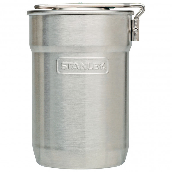 Stanley - Adventure Two Cup Cookset - Pot