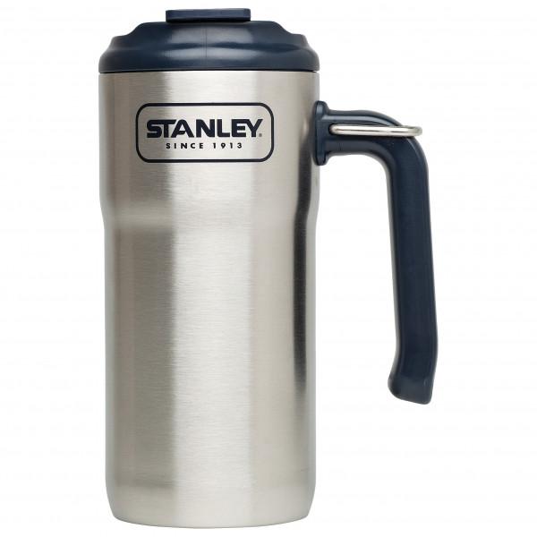 Stanley - Adventure Becher - Muki