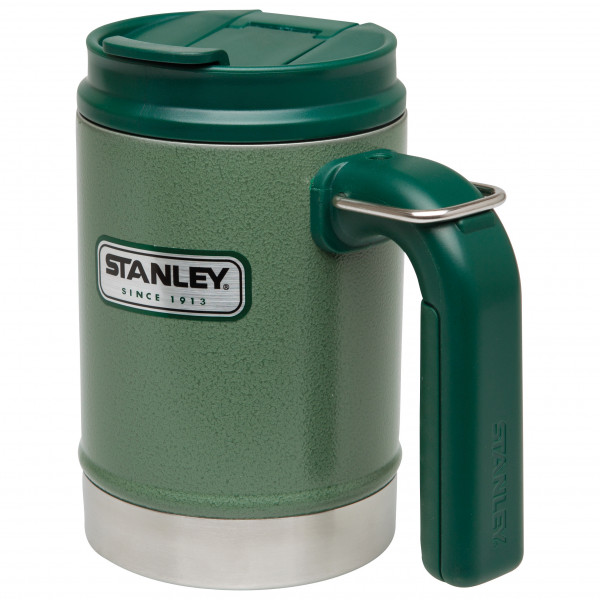 Stanley - Camp Mug - Vaso