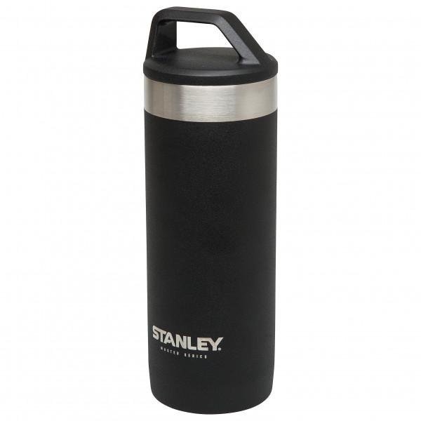 Stanley - Master Series Mug - Krus