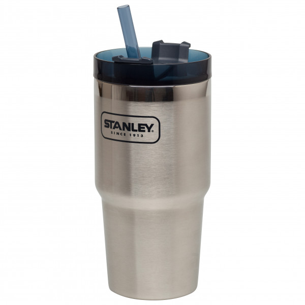 Stanley - Vakuum Quencher - Beker