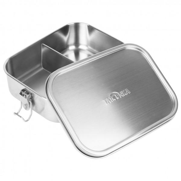 Tatonka - Lunch Box II 800 Lock - Food storage