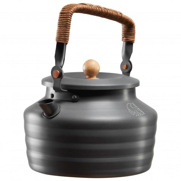 Nordisk - Aluminium Kettle - Pot