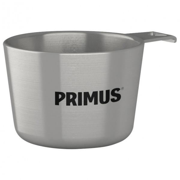 Primus - Kåsa Mug