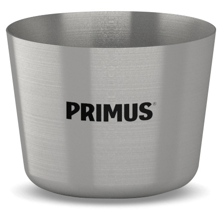 Primus - Shot Glass 4 pieces