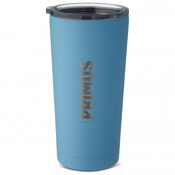 Primus - Vacuum Tumbler