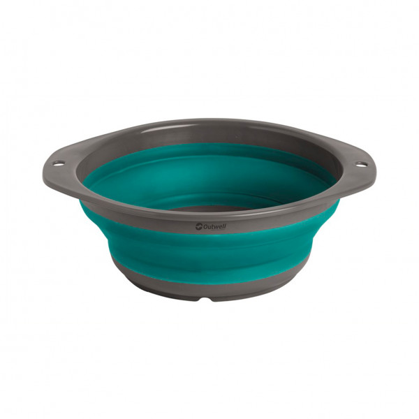 Outwell - Collaps Bowl M - Set of dishes