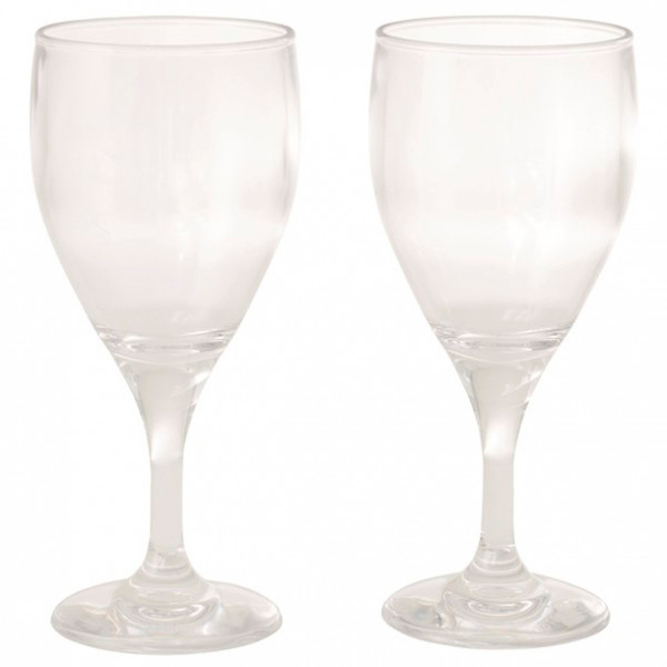 Outwell - Mimosa Wine Set - Set of dishes