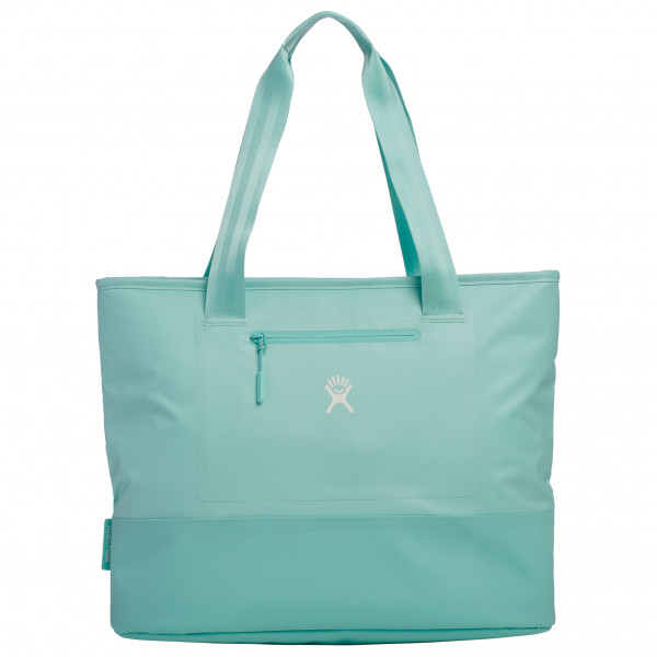 Hydro Flask - Insulated Tote 20 - Coolbox