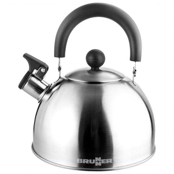 Dayo - Tea maker