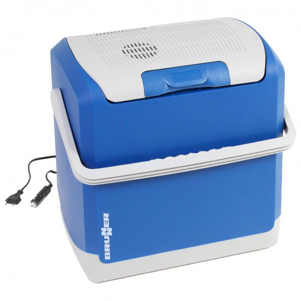Brunner - Polarys 24 - Coolbox