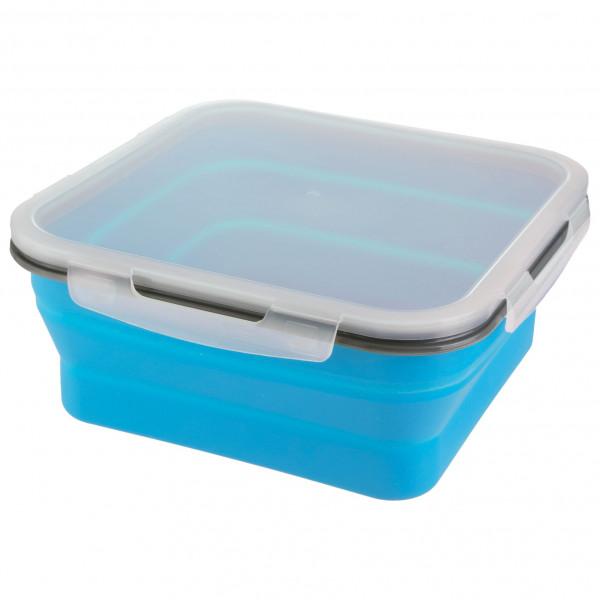 Brunner - Snack Box Square - Food storage