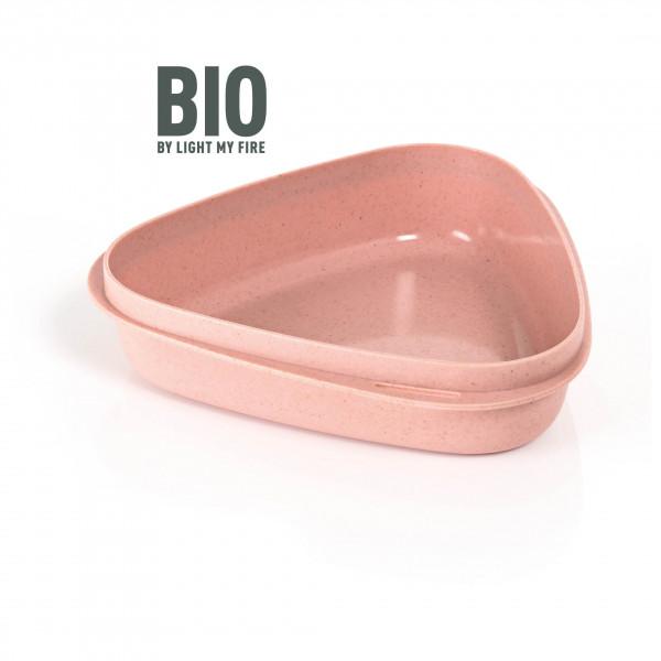 Stackbowl Bio Bulk - Bowl
