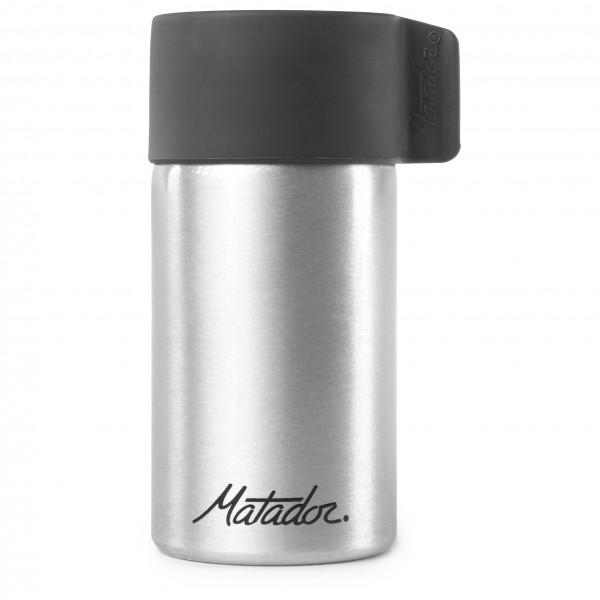 Matador - Waterproof Travel Canister - Conservation de la nourriture