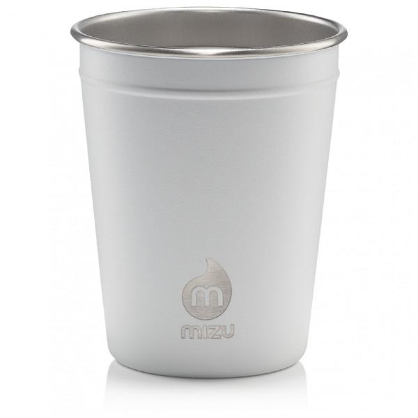 Mizu - Party Cup 10 - Bägare