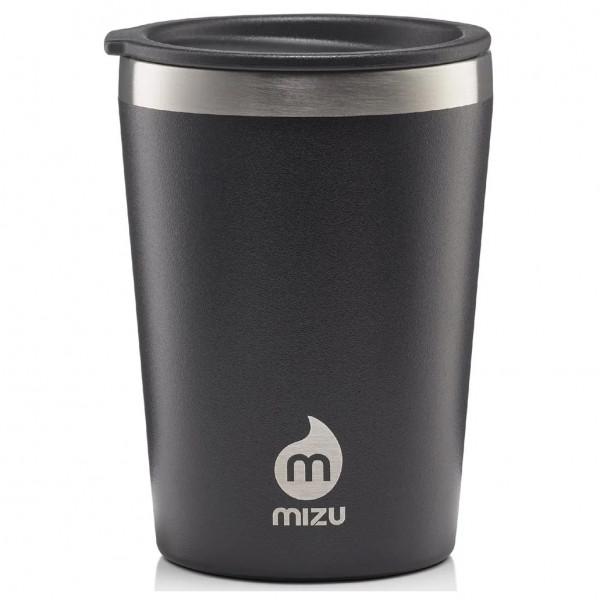 Mizu - Tumbler 10 Ceramic - Termobägare
