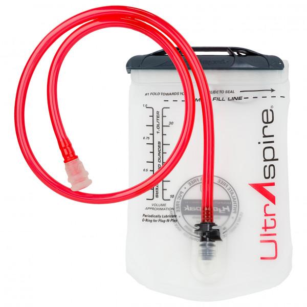 UltrAspire - Bladder 2.0 - Trinksystem
