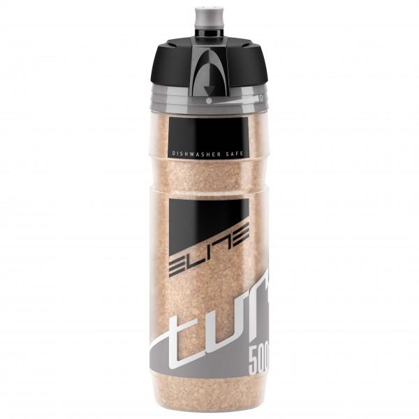 Elite - Thermoflasche Turacio - Cykel drikkeflaske