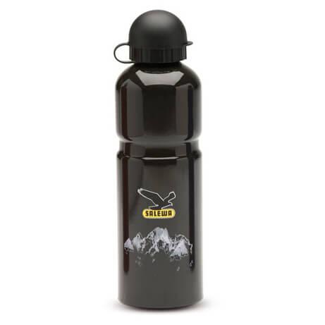 Salewa - Activity 0,75 Liter - Trinkflasche