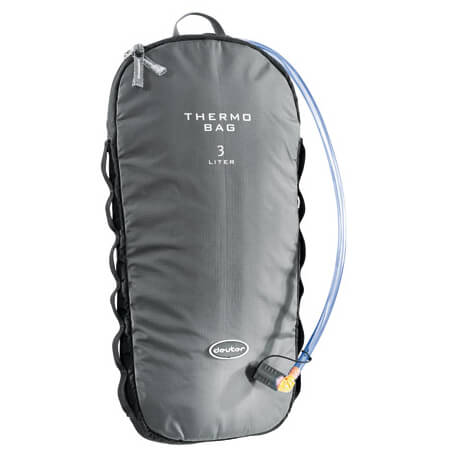 Deuter - Streamer Thermo Bag 3.0 L - Hydration system