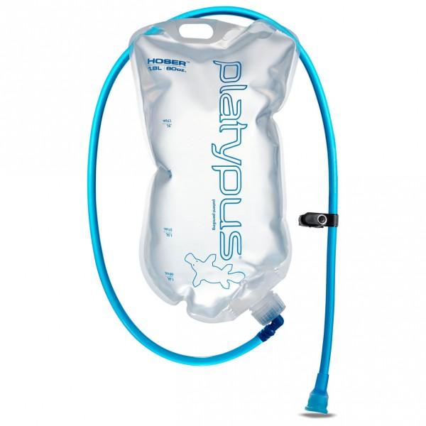 Platypus - Hoser - Hydrationssystem