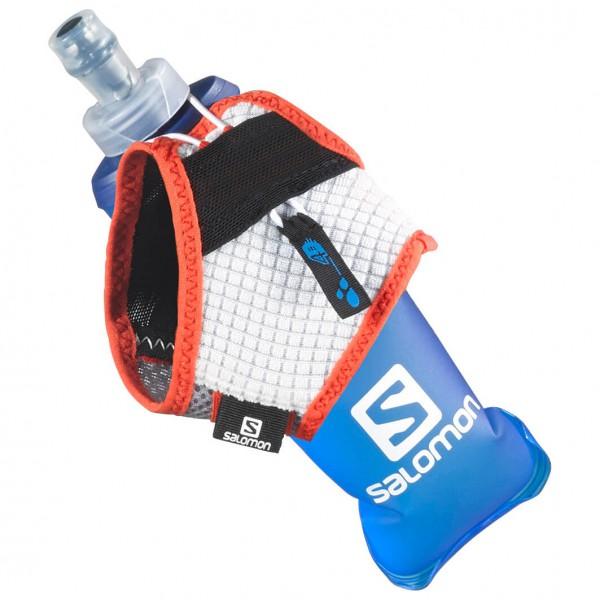 Salomon - Sense Hydro Set - Trinkflasche