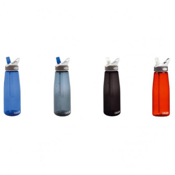 Camelbak - Better Bottle 1,0 l - Trinkflasche