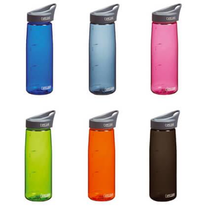 Camelbak - Classic Bottle 0,75 l - Trinkflasche