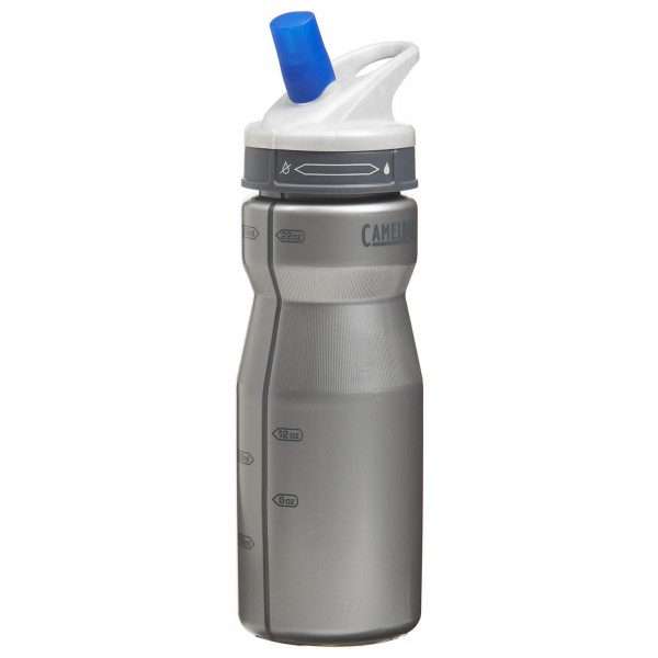 Camelbak - Performance Bottle 0,65 l - Juomapullo