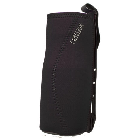Camelbak - Insulated Bottle Sleeve - Isolierhülle