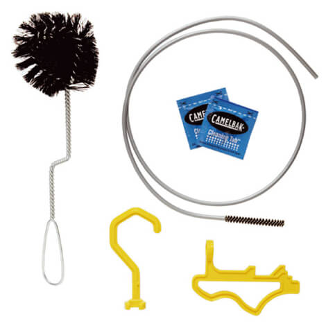 Camelbak - Cleaning Kit - Reinigungs-Set